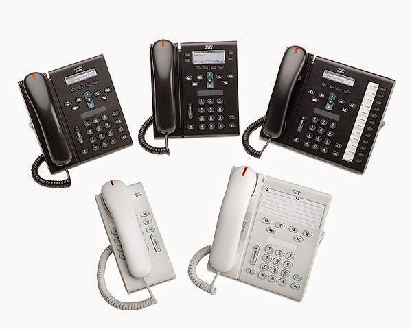 Cisco IP network Telephone,Phone, SIP Phone Supplier: May 2015