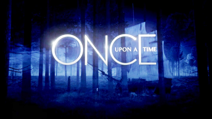 Tele-Sized: Review: Once Upon a Time 3x05