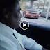 TAWA MUNA TAYO: BANGLADESHI DRIVER ISINIWALAT ANG BAHO NI LENI, DE LIMA, NOYNOY.. MUST WATCH!