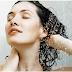 4 phương pháp chăm sóc tóc siêu hay trong ngày hè