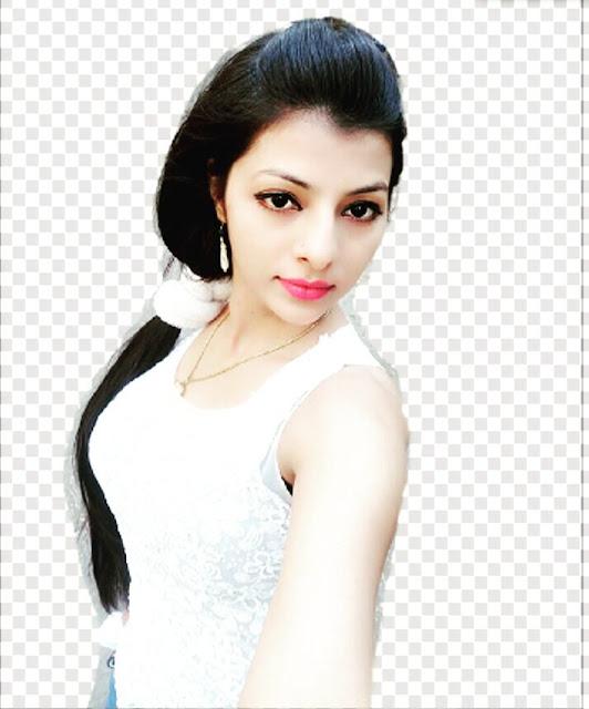 Kanak yadav Hot Photo