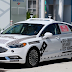 Ford begins testing self-driving cars and business model in Miami 2018 todaycarspro