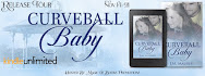 Curveball Baby Release