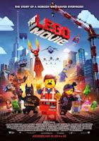 Film The LEGO Movie 2014 di Bioskop