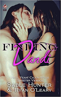 http://www.amazon.com/Finding-Dandi-Sweeter-Version-Cajun-ebook/dp/B00NX4AO0Q/ref=la_B007B3KS4M_1_65?s=books&ie=UTF8&qid=1449523521&sr=1-65&refinements=p_82%3AB007B3KS4M