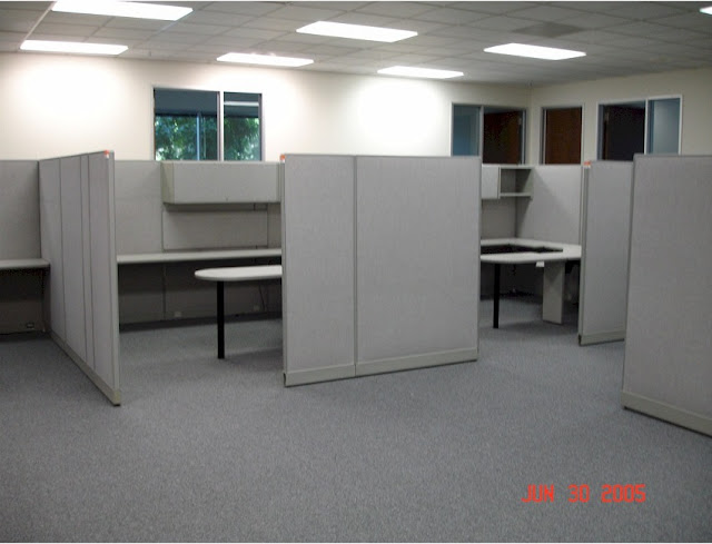 buying cheap used office furniture Canton MI for sale