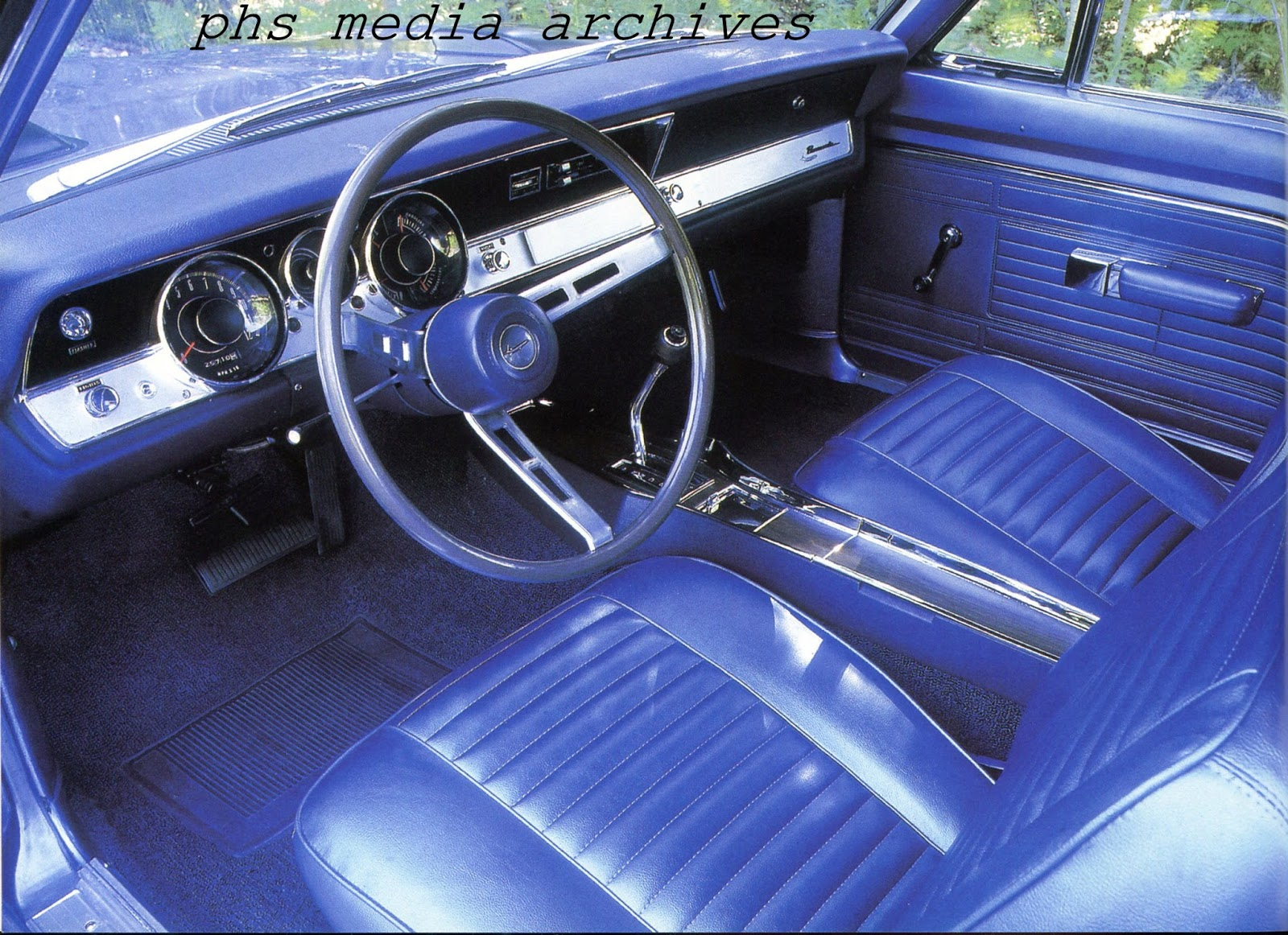 Phscollectorcarworld May 2016 196667 396 427 W O Power Steering Diagram View Chicago Corvette Today These Rare Cars Are Still Priced Reasonably Compared To The 1970 Up E Body Brotherswe Suspect Limited Awareness Of Model Along With Handling And