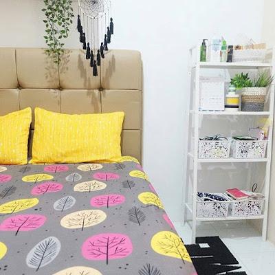 kali ini aku akan memberikan ulasan di antaranya desain kamar tidur ukuran  Desain Denah Kamar Tidur Utama Yang Paling Tepat | Kamar Tidur Sederhana