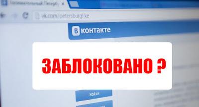 Порошенко ввів санкції проти російських політиків і компаній