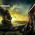 Piratas do Caribe 5   Novos detalhes da história são revelados na sinopse!
