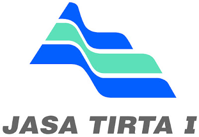 BUMN Perum Jasa Tirta I