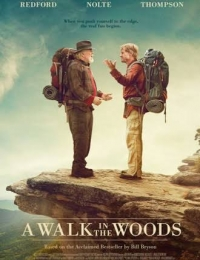 A Walk In The Woods | Bmovies