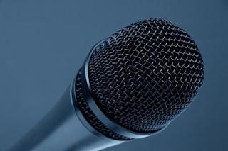 4 Macam Metode Penyampaian Pidato yang Harus Kamu Ketahui Sebelum Berpidato
