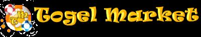 TOGELMARKET