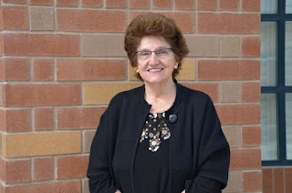 Elk Grove Educator, Published Historian to Receive Key to the City