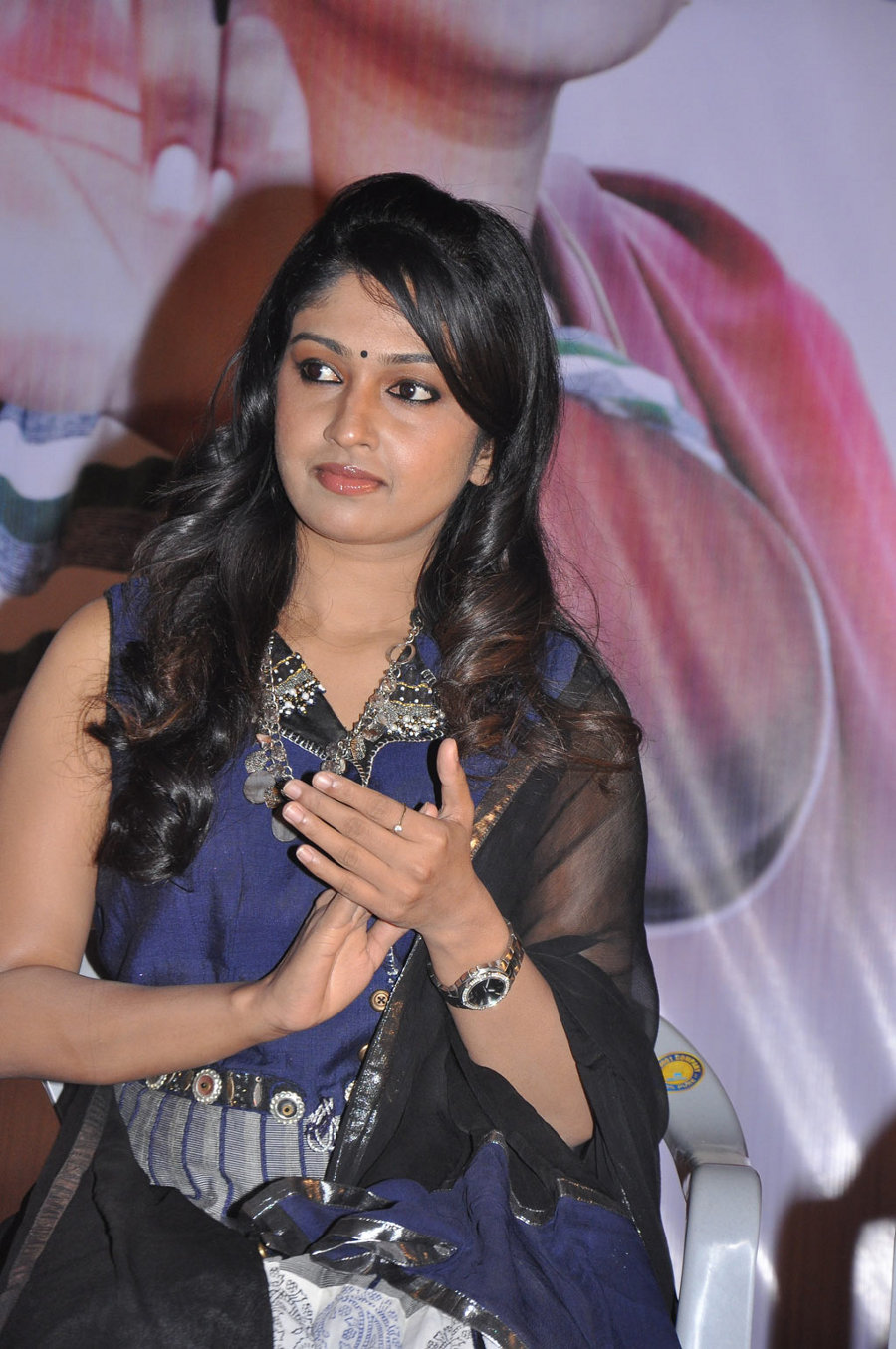 South Indian Mithra Hot Pictures  South Indian Actresses Pics-2973