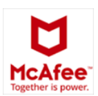 Download McAfee Labs Stinger 12.1.0.2503 2017 Offline Installer