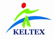 keltex jobs openings vacancies, recruitment, walkin drive, courses, training, employees, managing director board