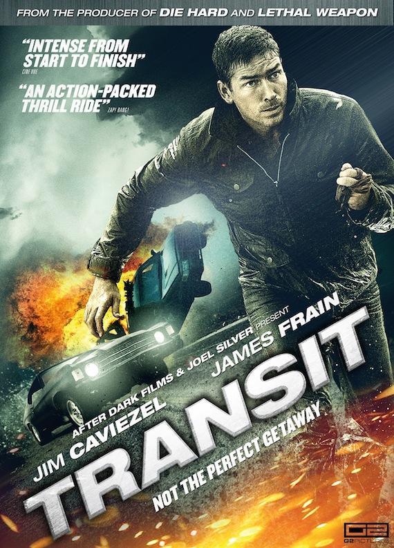 phim transit 2012 qu225 giang cartoon vi�t nam � ho��t