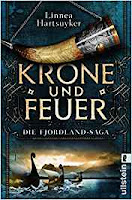 https://www.amazon.de/Krone-Feuer-Roman-Fjordland-Saga-Band/dp/3548289142/ref=sr_1_1?s=books&ie=UTF8&qid=1504426094&sr=1-1&keywords=krone+und+feuer