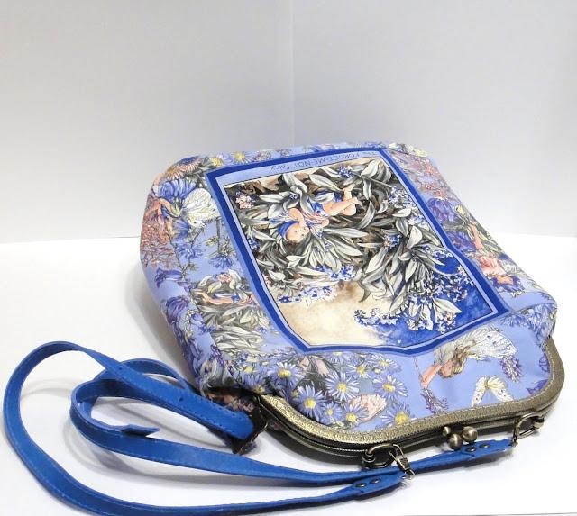 Сумка для прогулок с ребенком:  входят памперсы, бутылка со смесью, детские документы. Сумка для подгузников, сумка через плечо на лето