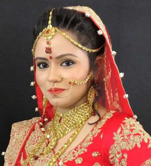 best bridal beauty services delhi,gurgaon