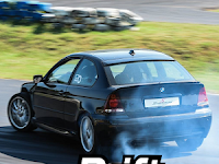Download Drift Fanatics Sports Car Drifting [Mod] Apk v1.047 Full