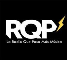 Radio RQP 94.3 FM en Vivo Paraguay