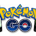 [Full Guide] How to Play Pokemon Go A to Z  Guide