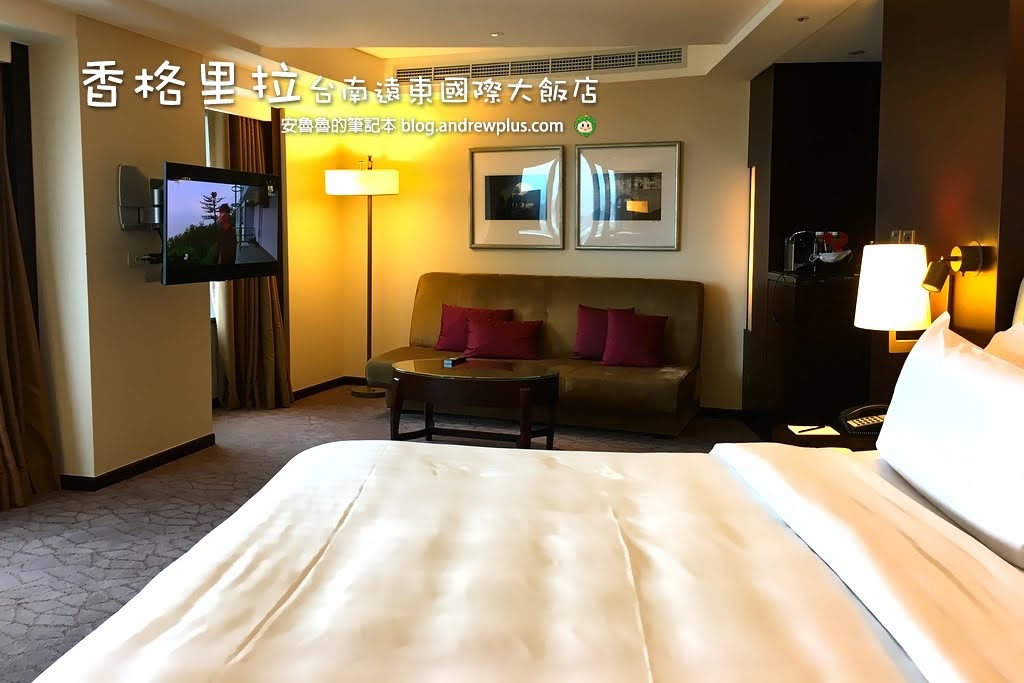 台南美食,台南景點,台南飯店住宿,台南親子旅遊