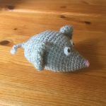 http://www.solmuteoriaa.com/crochet-patterns/mouse/