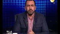 برنامج الساده المحترمون حلقة الخميس 22-12-2016 مع يوسف الحسينى