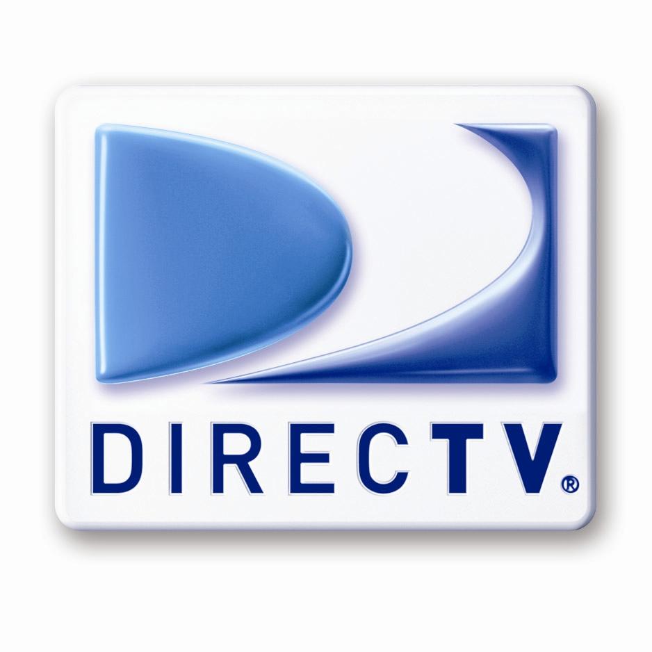TheFugitiveInc™: Direct TV Now Offers Live TV On IPad