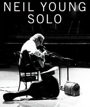 Cool Neil Young News Neil Young Solo Fox Theatre St Louis Short Links Chair Design For Home Short Linksinfo