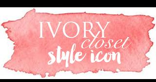 www.ivorycloset.com