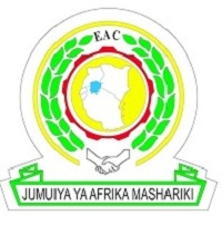 3 Job Opportunities at  East African Community