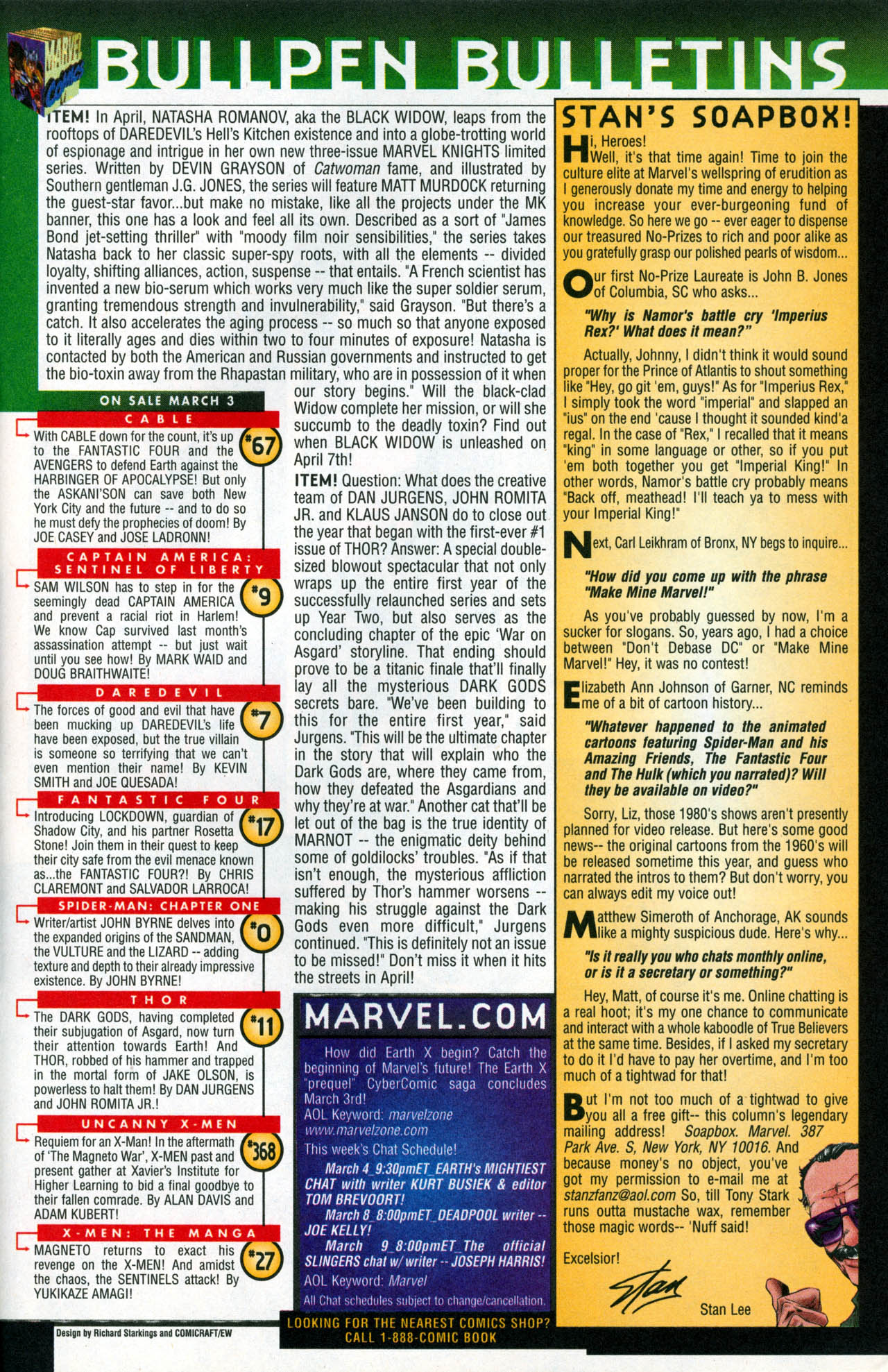 Read online X-Force (1991) comic -  Issue #89 - 24