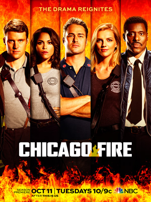 Assistir Chicago Fire S05E03 – 5×3 Legendado