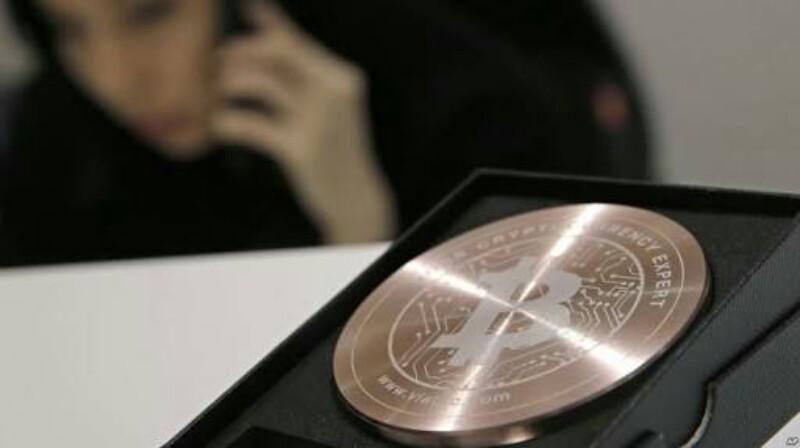 Secuestran a abogada en Chihuahua; piden recompensa en bitcoins