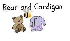 teddy-bears-and-cardigans-logo-with-bee