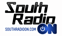South Radio On