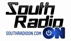 South Radio On