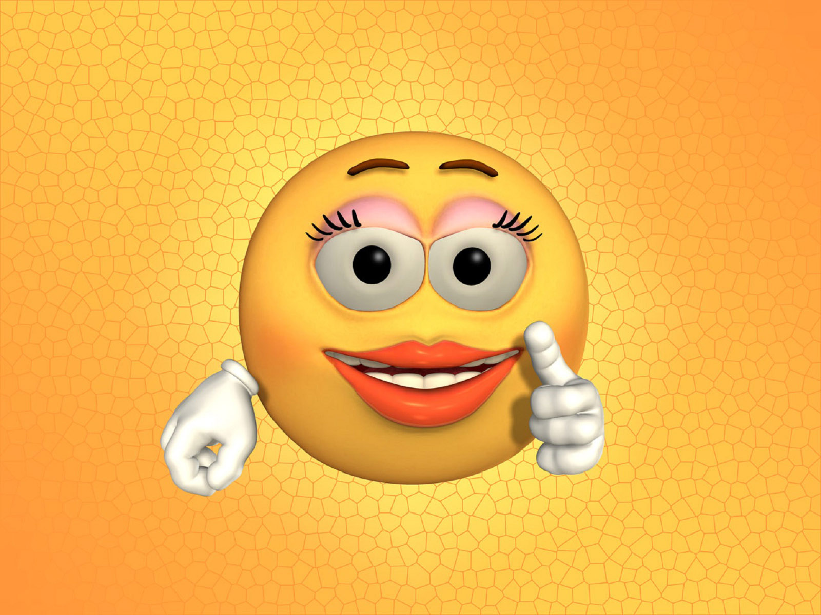 Wallpaper Cute Emojis Bonewallpaper Best Desktop Hd Wallpapers Funny Desktop