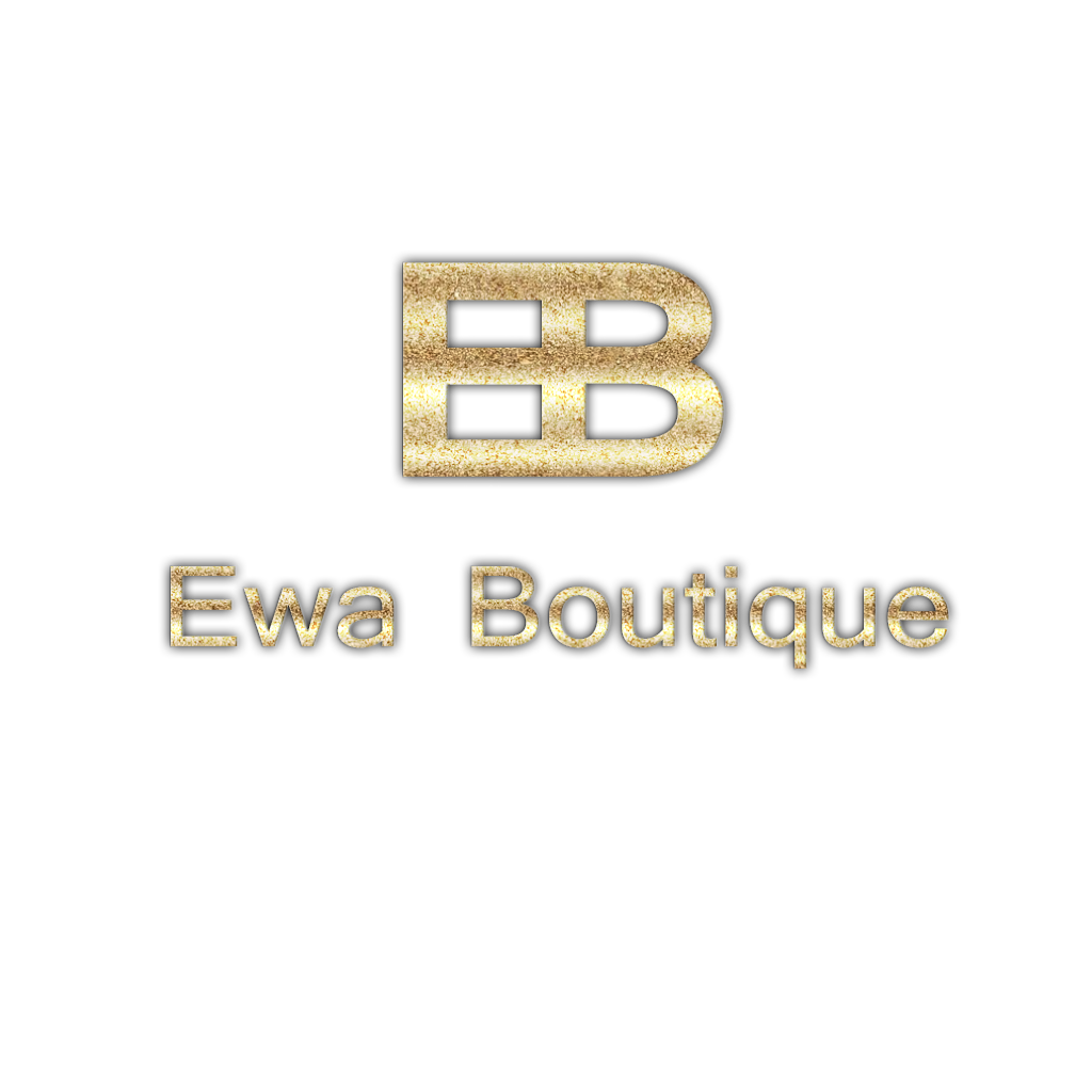 Ewa Boutique