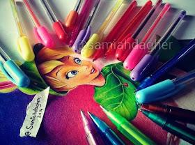 11-Tinker-Bell-Samia-Dagher-www-designstack-co