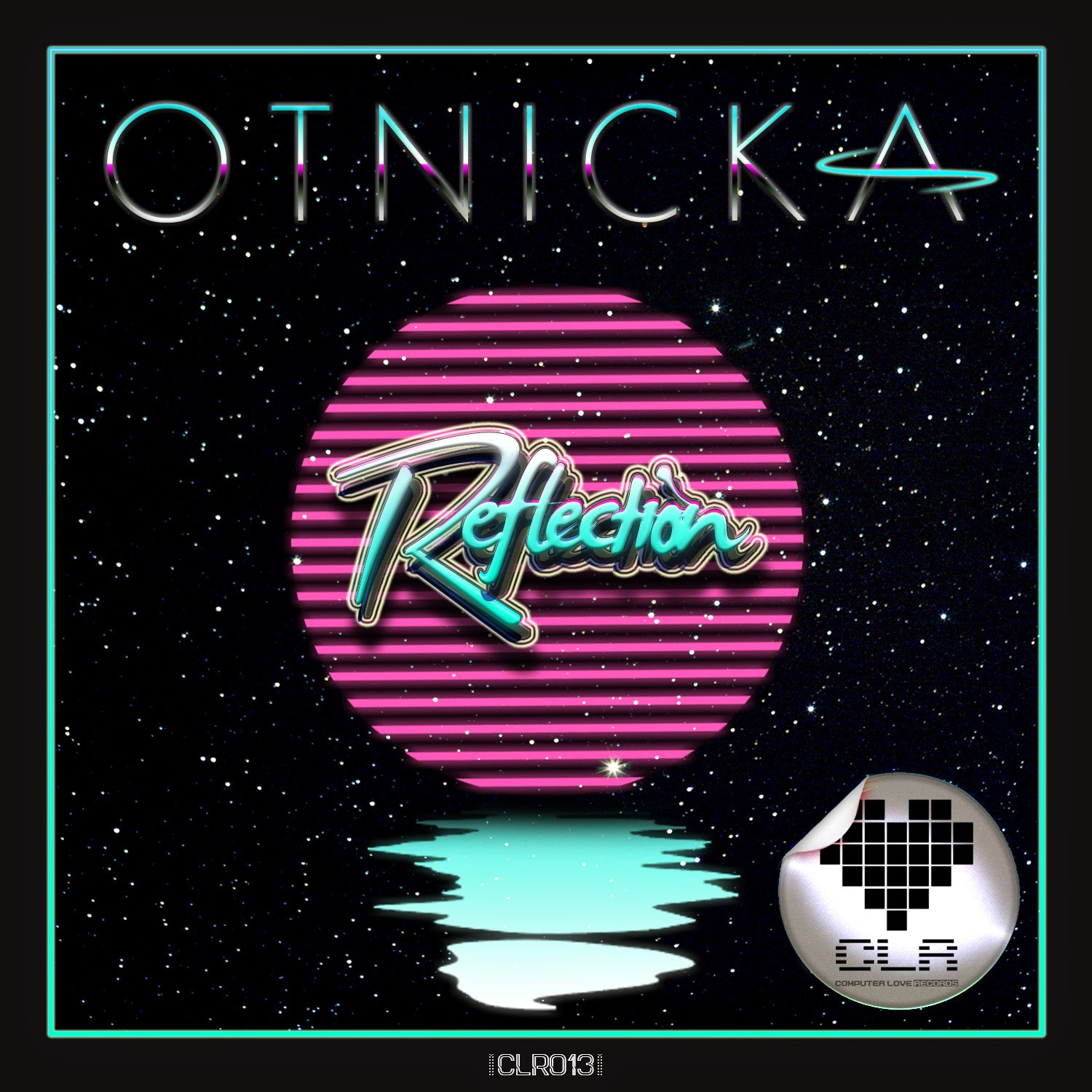 http://computerloverecords.blogspot.com/p/otnicka-reflection.html