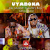 AUDIO: Jay Mulla Ft. Country boy - Uyabona || Mp3 DOWNLOAD