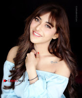 Actress Angela Krislinzki Latest Exclusive Po Shoot Gallery .COM 0010.jpg