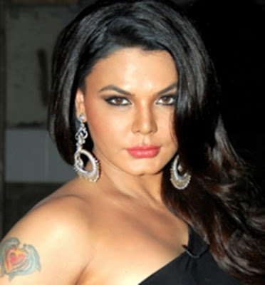 rakhi-sawant-turns-director