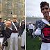 Cadete comunista é expulso de Academia Militar dos EUA